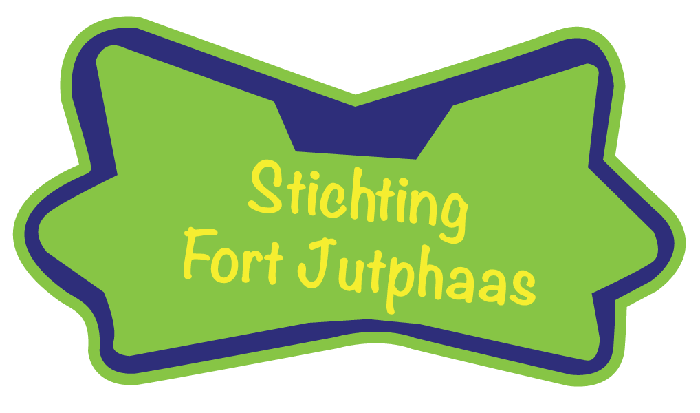 Stichting Fort Jutphaas